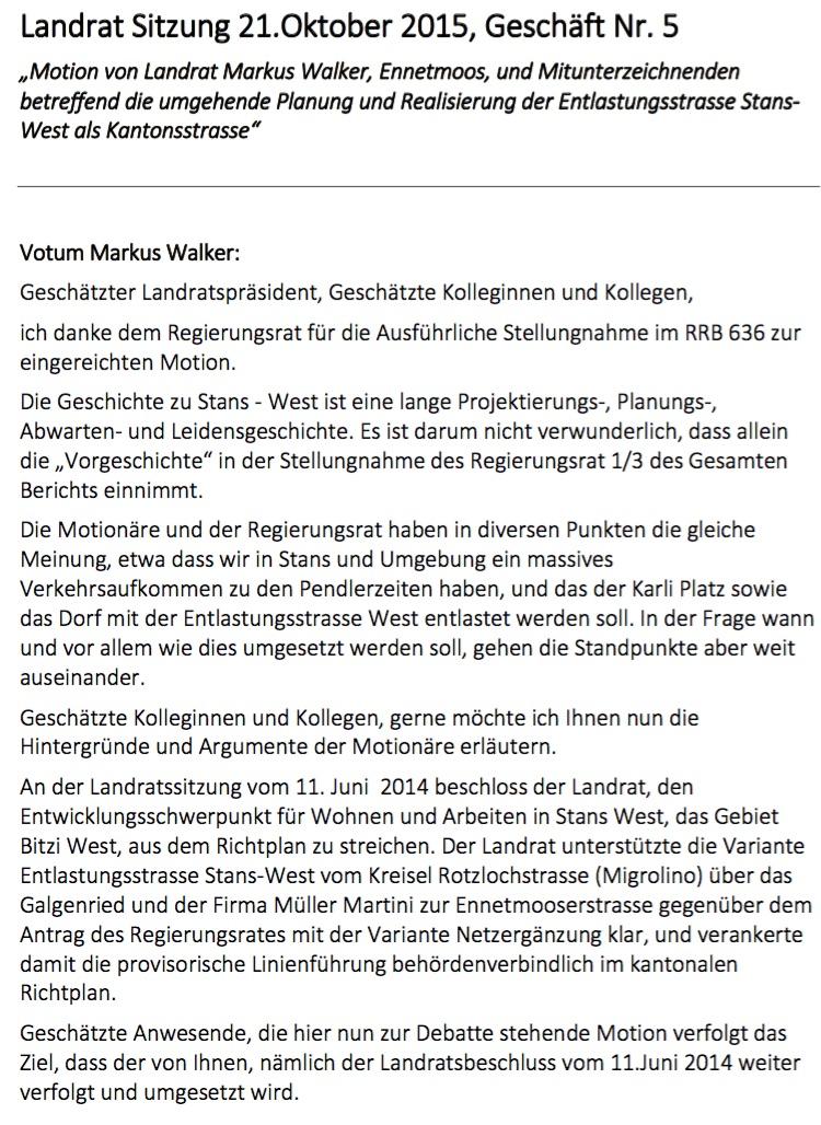 Votum_Markus_Walker_1